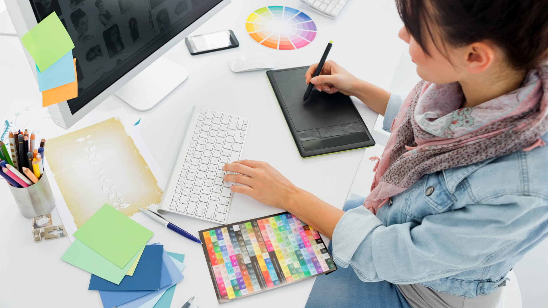 Дизайнеры москвы фриланс looking for freelancer